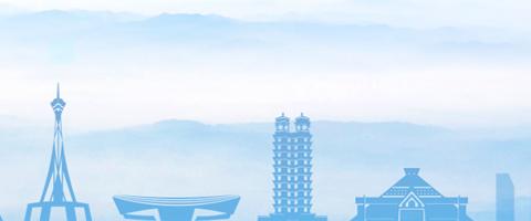 郑州注册外资公司拿工作签证全程代办