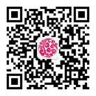 扫描二维码微信沟通更便捷